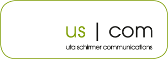 uta schirmer communications